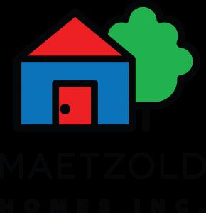 Maetzold Homes Inc. logo